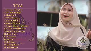 """Download Tiya - Full Album Dangdut Klasik Gasentra Pajampangan """"Sebujur Bangkai"""""""