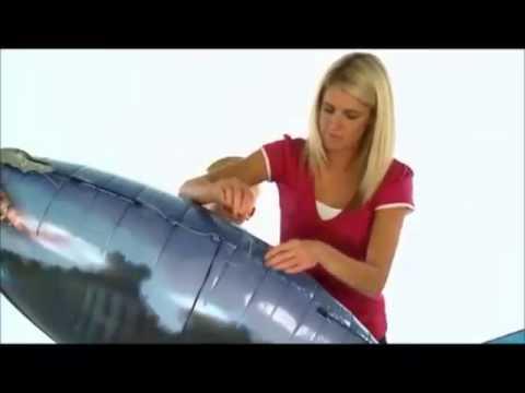Модель д / у < as0916b> / < 777-178 orange> летающая рыба-клоун. Летающие игрушки на радиоуправлении (as0916b), вид основной. Назад. Летающие игрушки на радиоуправлении. Купить в магазине: звз алексеевская: