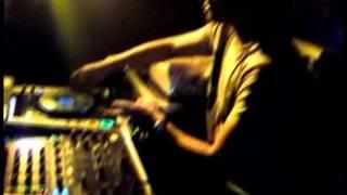 DJ Finx & DJ Cat