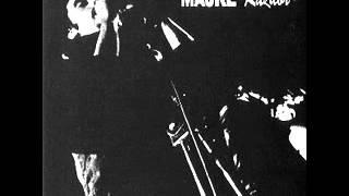 Majke - Mršavi pas (1993)