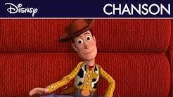 Toy Story - Je suis ton ami I Disney