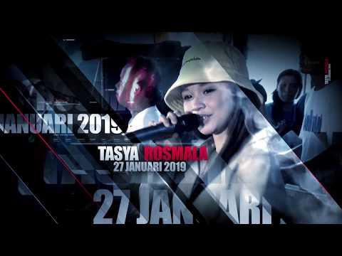 PESTA PANEN AULYA NIRWANA MANHATTAN ANNIVERSARY SNC INDONESIA 5ND LIVE GEDUNG DASUM REMBANG
