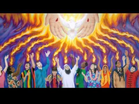 Ivlyn - Power (Holy Spirit Riddim)