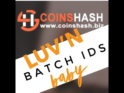 ms-b-is-doing-it-again-!!!---coinshash