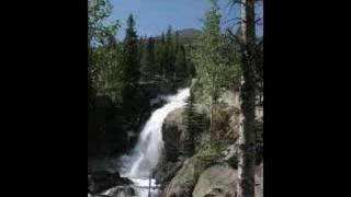 Rocky Mountain National Park - Landscapes Part 1