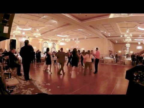 Analypsis Society Dance Feb 28,  2016-7        2016 0228 223801 007