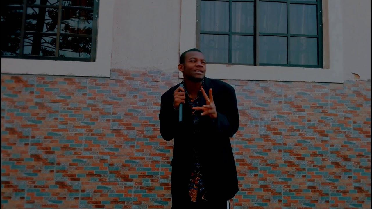 Download I declare u a man of grace....