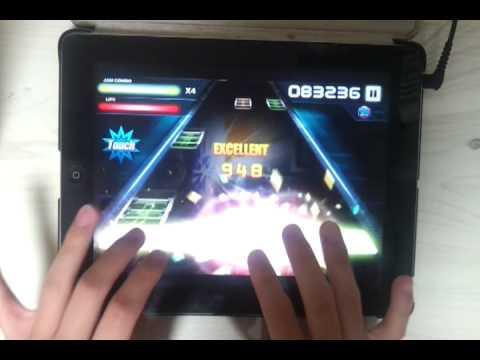 [O2Jam U] V3 HD 5kHD Perfect Play