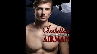 Isabella's Airman (Out of Time #2)