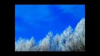 KOKIA - 大事なものは目蓋の裏 Daiji na Mono wa Mabuta no Ura(中文+英文字幕)