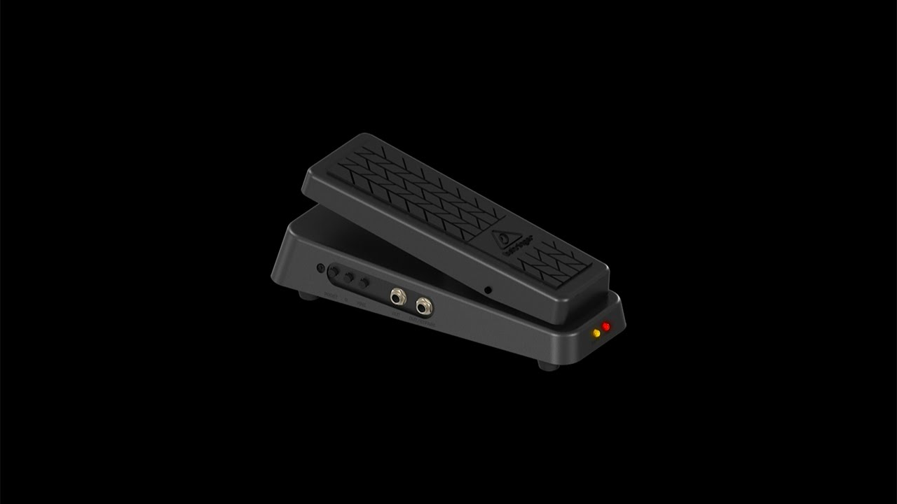 Best Wah Pedal – Buying Guide and top reviews - ShredAddict