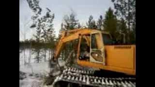 работа на газпром(, 2012-03-17T10:07:38.000Z)