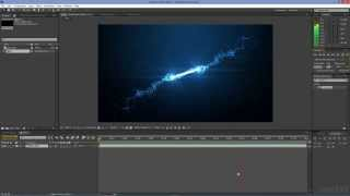 After Effects Tutorial: How to Reverse a Video
