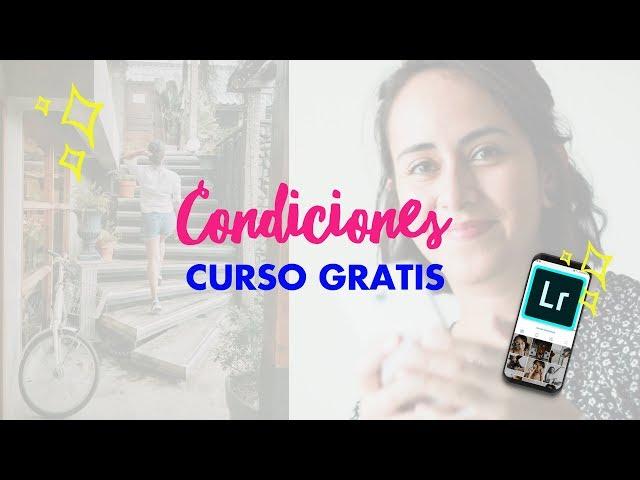 Te Devuelvo tu Dinero (Concurso de Lanzamiento!) | Diana Muñoz