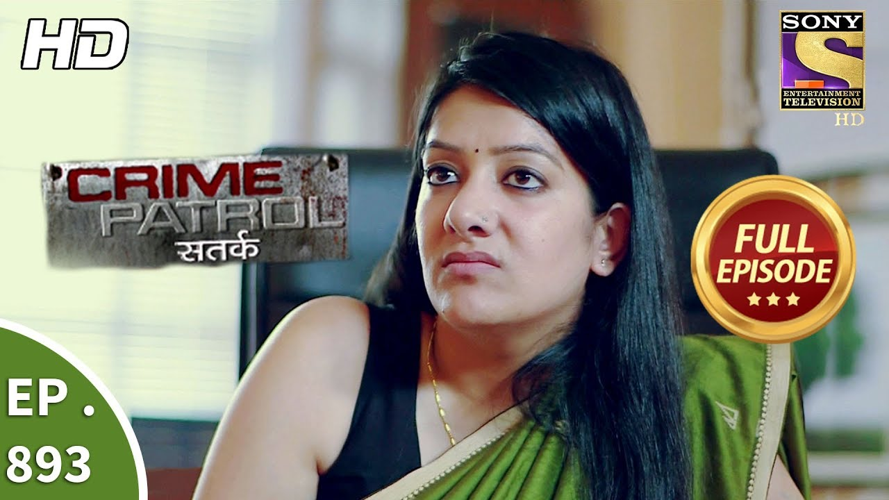 Crime Patrol Deal