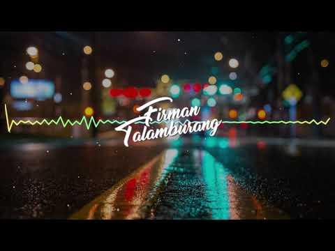 CARIZO - Rindu Hip Hop Ambon [Musik Spectrum]