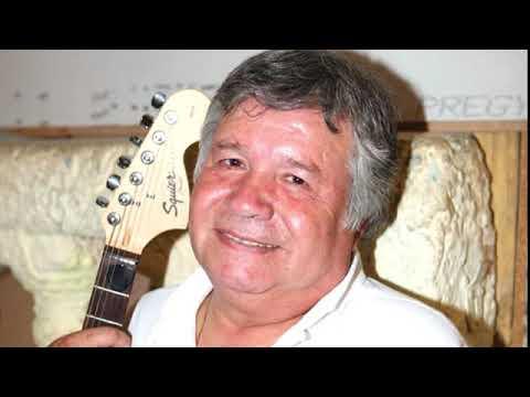 Pobrecito Icaro Mario Carva  (Autor Compositor) Mariano Carvajal