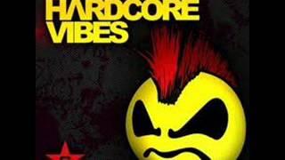 Global-deejays - Hardcore vibes Remix