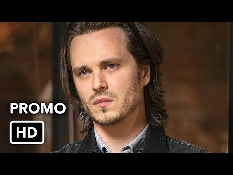 "Nashville: 5x18 ""The Night Before (Life Goes On)"" - promo #01"