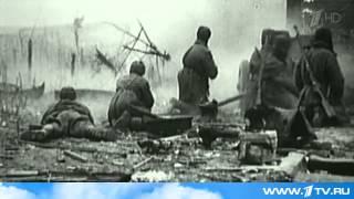 Сталинградская битва по своим масштабам и ожесточенности превзошла все сражения прошлого.