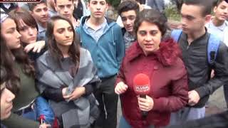İstanbul Şişli Endüstri Meslek Lisesi taşınacak mı?