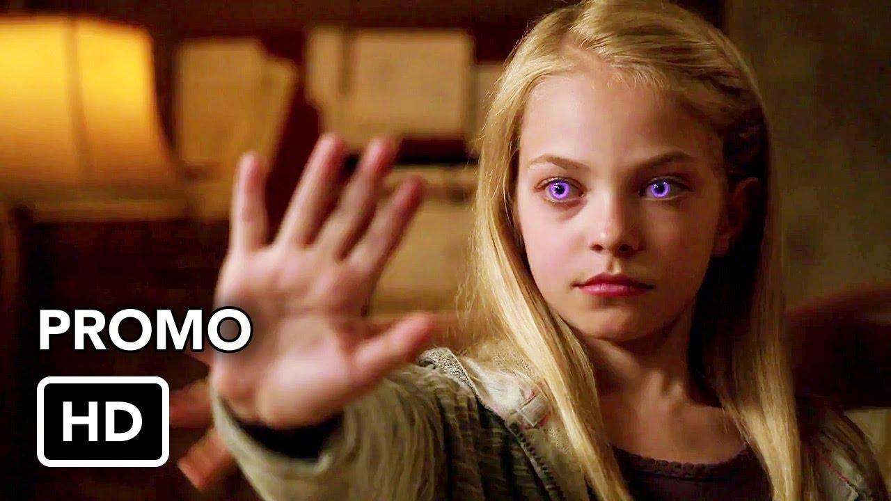 Download Grimm season 6 episode 5