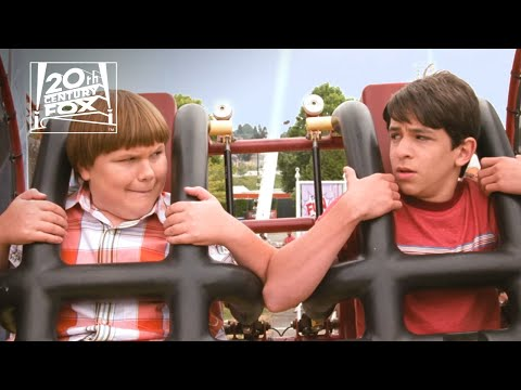 "diary-of-a-wimpy-kid:-dog-days-|-""cranium-shaker""-clip-