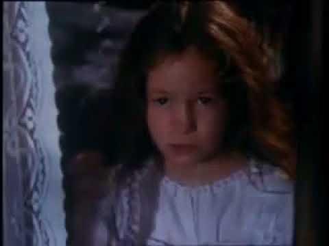 Heidi 2/2. (1993) - teljes film magyarul