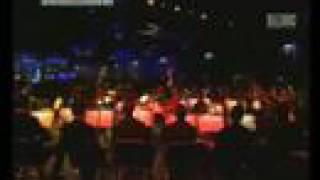 Diablo 2 - Rogue Encampment live @ Blizzard WWI 2008