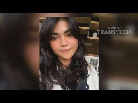 PAGI PAGI PASTI HAPPY - Perseteruan Antara Dewi Persik Dan Keponakannya (16/7/18) Part2 thumbnail