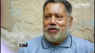 نبض الشارع: رمضان في مصر... شكل تاني وطعم تاني-  الحلقة الكاملة