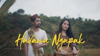 HAVANA JAWA NGAPAK PARODI NARSITI ft. IPANK YUNIAR