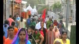 Sheron Pe Hoke Sawar Devi Bhajan By Sonia Arora [Full Video Song] I Maiya Da Pehla Number