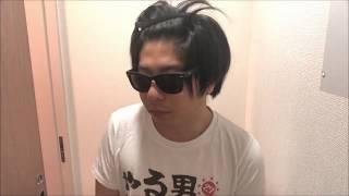 チャンネル登録→http://goo.gl/9tcDTO ☆Twitter→https://twitter.com/mo...