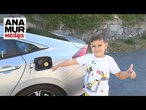 honda-civic-sedan-eco-2019-baba-oğul-test-video-1