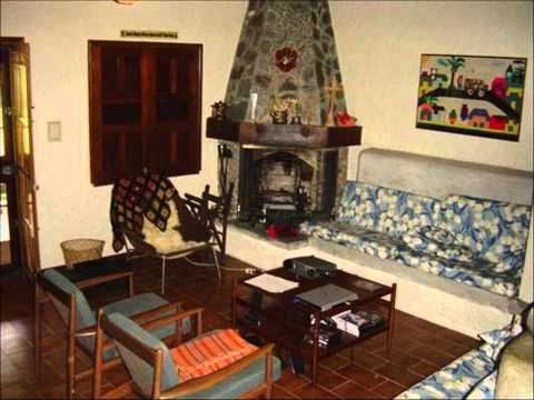 MLS 12-6923 Rent a house vende Casa en La Puerta- Edo. Trujillo,Venezuela.wmv Videos De Viajes