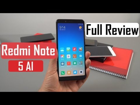 xiaomi-redmi-note-5-ai-full-review-in-bangla-|-dual-camera-(global-version)