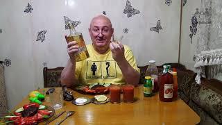 Как правильно пить текилу ? Виртуальный собутыльник рекомендует пить по-мексикански.