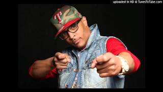 Watch TI What You Gone Do About It video