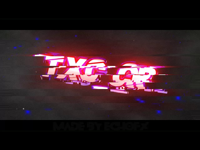 TXC_CR INTRO PRINCIPAL