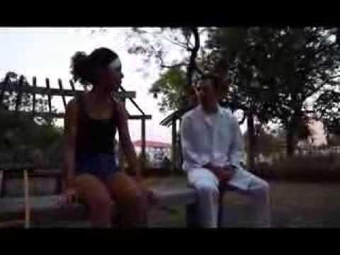 Trailer do filme Menina Má.Com