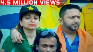 Aur inhe kashmir cahiye || Shitty pakistani people