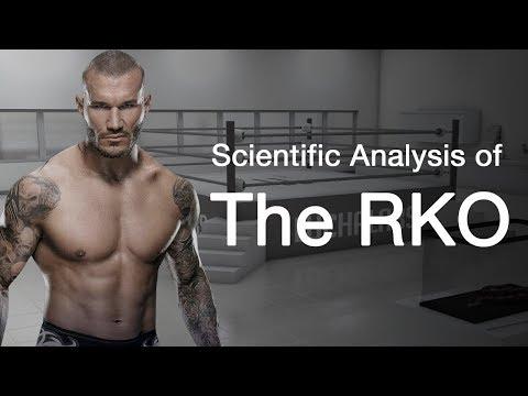 Scientific Analysis of The RKO