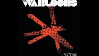 The Warlocks - Inside Outside