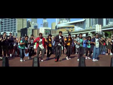 Thalathalapathy com  Thalaiva 2013) Video Songs  BDRip  1080p  ESubs  DTS   Tamil Pasanga 2