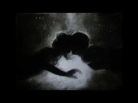 Pacdemiso - El orbe de tu iris (Prod. Sapp One)