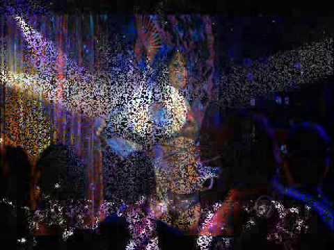 INSURGENTE - Divergente la Serie - Teaser Tráiler - 2015 en 3D from YouTube · Duration:  1 minutes 1 seconds