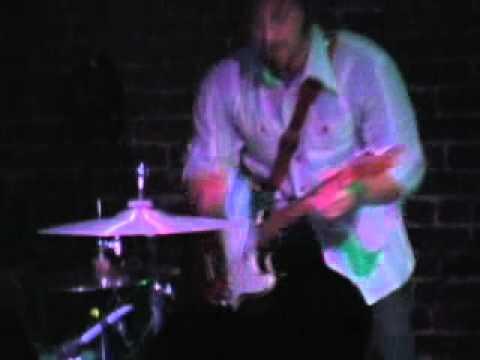 The Black Keys: Live In Austin