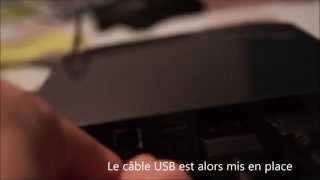 Problème écran noir HD PVR 2 - Xbox One