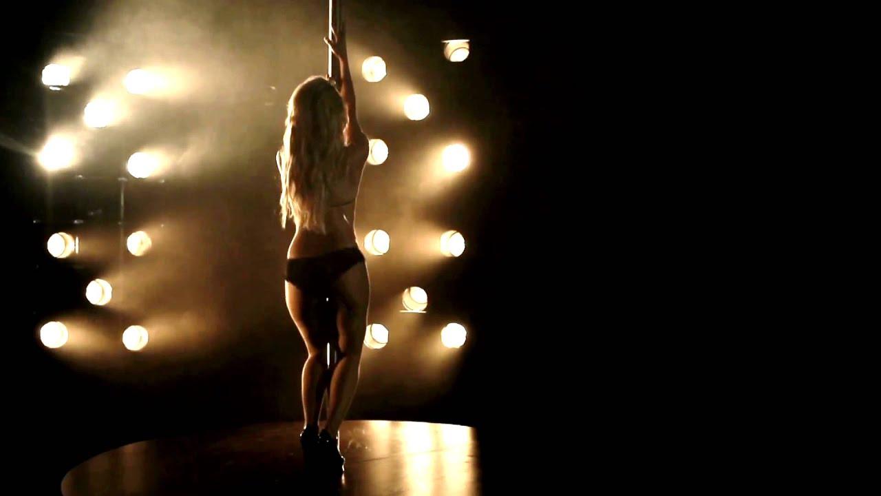 Download Shakira - Rabiosa (Stripper Shots) ASS Compilation 1080p